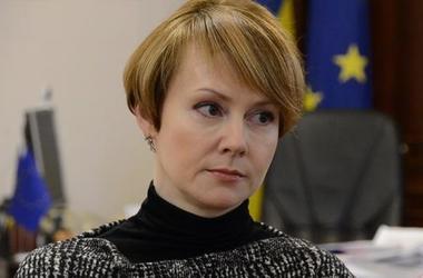 Попытка России заблокировать в Европарламенте безвиз для Украины провалилась - МИД