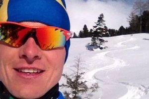 Итальянский биатлонист получил тюремный срок за допинг