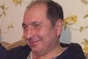 В Киеве ищут жестокого и опасного убийцу