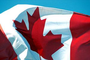 Канада намерена разрешить поставки оружия Украине