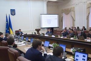 Кабмин утвердил порядок выдачи разрешения на ввоз книг из РФ и оккупированного Крыма