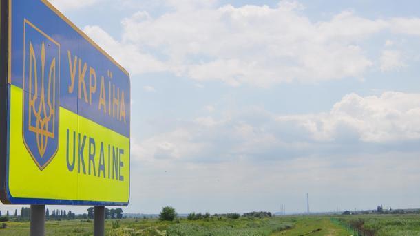 Польские власти планируют ужесточить досмотр навсех таможенных пунктах