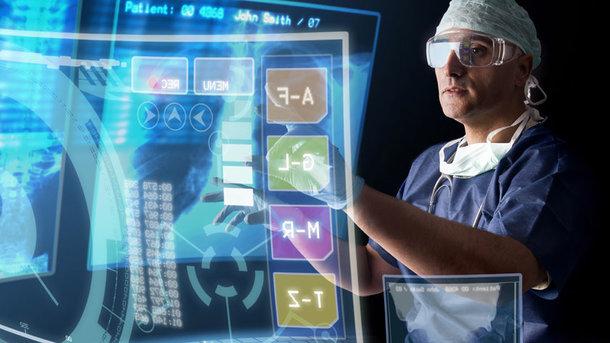 С июля к проекту присоеденятся больницы, в которых уже есть интернет и оборудование. Фото: www.elm.su