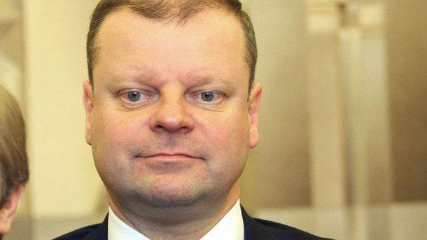 Из-за сильной убыли населения вЛитве сократят парламент
