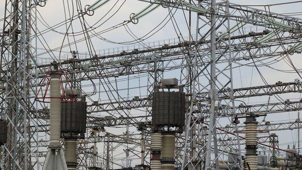 Законодательный проект орынке электрической энергии отправлен нанаповторное 2-ое чтение