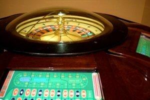 Азартные игры государством играть бесплатно игровые автоматы ягодки