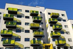 Налог на недвижимость в Украине придется платить по-новому