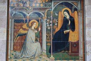 Благовещение Пресвятой Богородицы: что нельзя делать в этот день