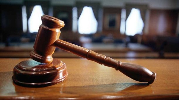 Экс-беркутовца, подозреваемого вубийстве, отпустили из-под ареста
