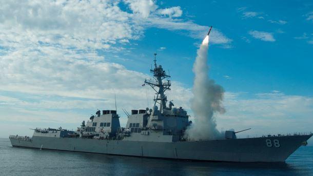 Картинки по запросу ракетный удар по сирії