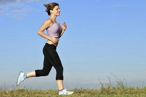 Как выбрать идеальную одежду для бега