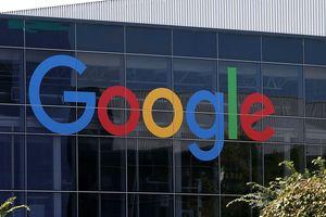 Неожиданный поворот: Google выпустил собственную водку