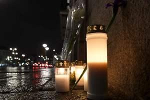 В результате теракта в Стокгольме четыре погибших и 15 раненых - полиция