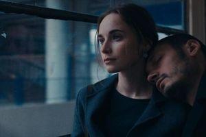 Украинский фильм наградили на престижном кинофестивале и покажут в Каннах