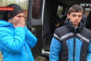 В больнице Коростышева умерла женщина вместе с новорожденным малышом
