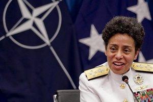 Активность российских ВМС сейчас выше, чем во времена Холодной войны – адмирал НАТО