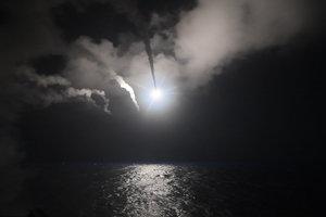 Лондон хочет введения новых санкций против Москвы за ее позицию по Сирии - Times