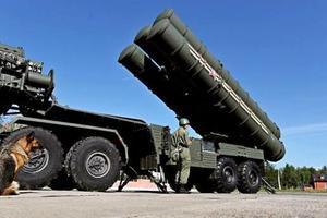 В РФ объяснили, почему российские ПВО не защитили Сирию от американских ракет