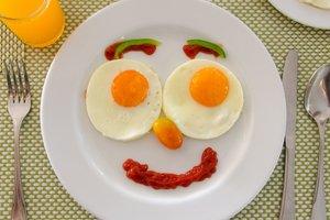 ТОП-5 самых распространенных мифов о завтраке
