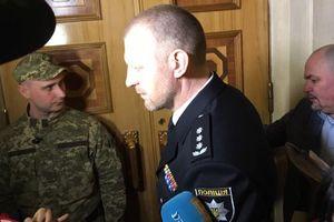 Не того подняли на смех: российские журналисты перепутали Тетерука с Яценюком