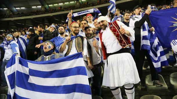 Картинки по запросу сборная греции по футболу