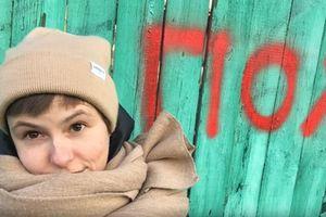 Украинские музыканты сняли клип на найденный iPhone и вернули его хозяину