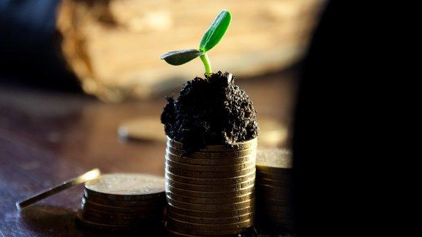 Кначалу весны портфель гривневых депозитов банков рос опережающими темпами— НБУ