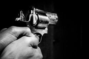 В Сумской области мать двоих детей заказала убийство мужа