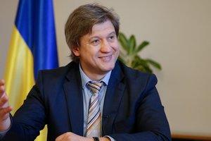 Минфин до конца недели согласует с МВФ проект пенсионной реформы в Украине