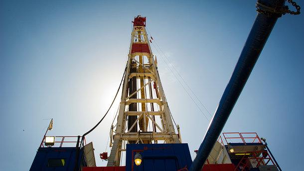 ВМолдавии могут запретить добычу сланцевого газа: отобьются отСША?