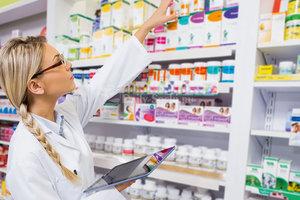 В аптеках Днепра бесплатно выдадут лекарства