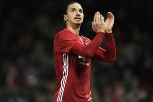 Стали известны претенденты на лучшего футболиста года в Англии