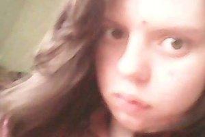 В Киеве при загадочных обстоятельствах пропала 13-летняя девочка