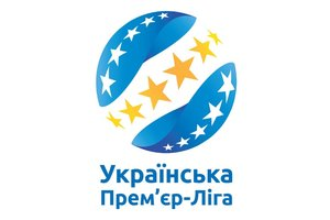 Чемпионат Украины: расписание и результаты 25 тура, таблица Премьер-лиги