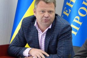 Декларация мэра Бучи: Федорук продал элитную машину за 140 тысяч гривен, а у его жены - целое состояние