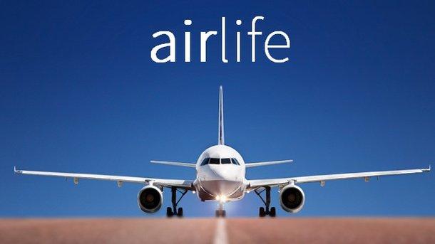 Где купить авиабилеты по низким ценам билеты на самолет сидней