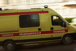Масштабное ДТП с украинцами в России: новые подробности