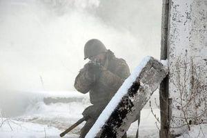 Боевики на Донбассе скрывают гибель сослуживцев, чтоб присваивать их зарплаты