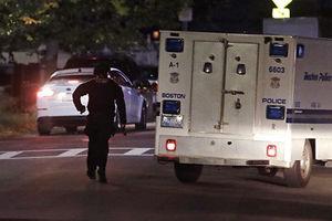 Стрельба в США: у ночного клуба ранили девять человек