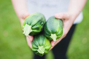 Топ-5 мифов, которые мешают похудеть