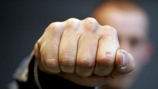 Драка закончилась гибелью одного из участников. Фото: rusvesna.su