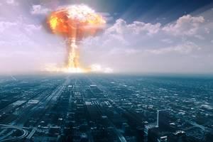 Из-за безрассудных действий США на Земле возрастает опасность ядерной войны - постпред КНДР при ООН