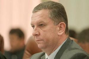 Кабмин намерен представить проект пенсионной реформы в Раде до 16 мая - Рева