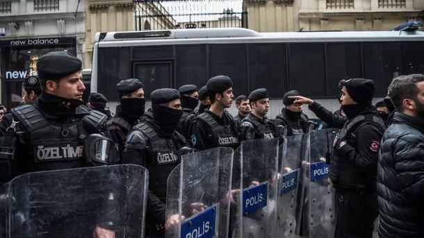 РежимЧП продлило руководство Турции порекомендациям Совета нацбезопасности