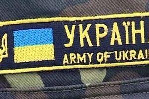 Смерть военного в Василькове: возле тела нашли предсмертную записку