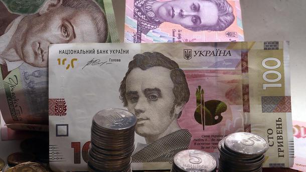 Как украинцы разбогатеют в мае: какие выплаты повысят в результате индексации