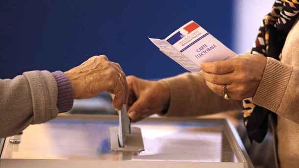 Картинки по запросу выборы франция