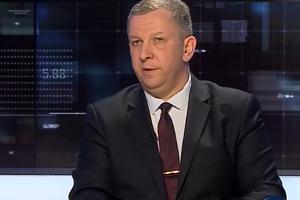Пенсионная система Украины сегодня стоит перед катастрофой - Рева