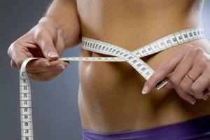 ТОП-5 психологических трюков, которые помогут похудеть