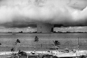Угроза Третьей мировой: когда человечество было на грани ядерной войны
